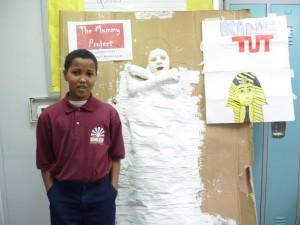 History Hero student2