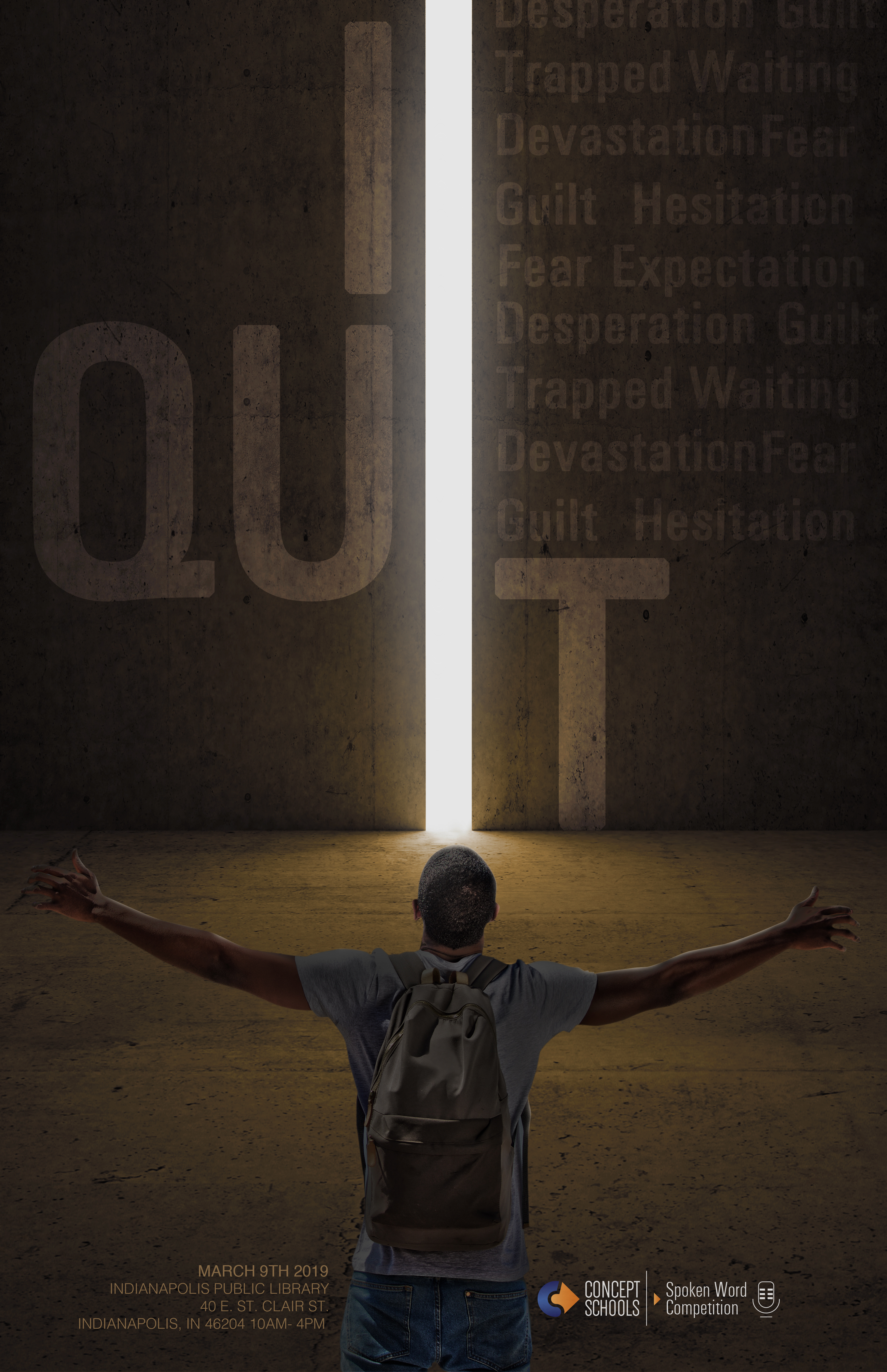 quit-poster